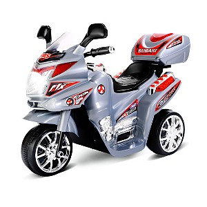 25% off select powered vehicles plus free shipping