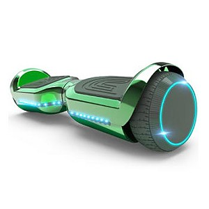 40% off select electric scooters plus free shipping