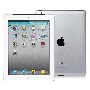 15% off Apple Tablets plus FREE SHIPPING