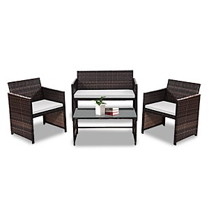 30% off and more plus FREE SHIPPING on Casual Seating