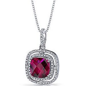 50% off Peora pendants & necklaces   plus, free shipping