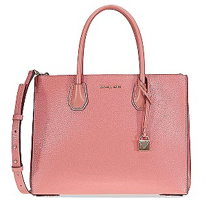 40% off Michael Kors & Kate Spade bags & accessories | plus, free shipping