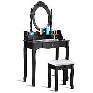 30% off select vanity sets | plus, free shipping