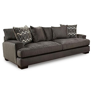 15% off select sofas & loveseats | plus, free shipping