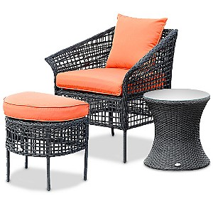 30% off patio furniture | plus, free shipping