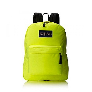 Top backpack brands on sale plus free shipping