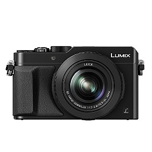 20% off select cameras & camcorders