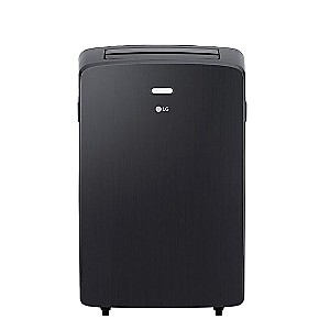 20% off select portable air conditioners