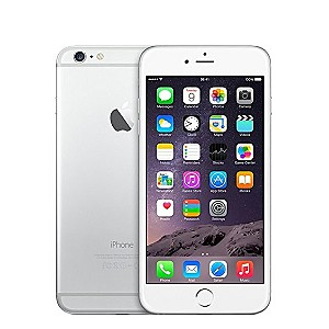 30% off Apple products plus free shipping