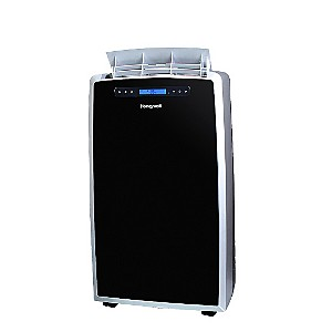 Up to 30% off select Honeywell portable air conditioners plus free shipping