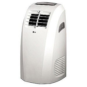 20% off portable air conditioners