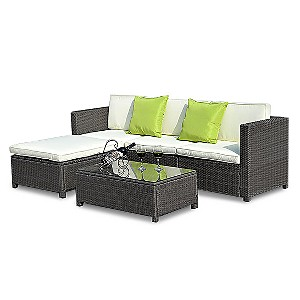 30% off casual seating sets
