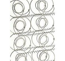 Tied Coils