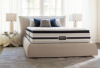 simmons mattresses are made of quality materials and offer a cool comfortable and sleep you can count on for years to come