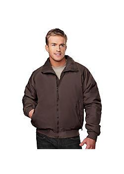 Ropa de abrigo de hombre