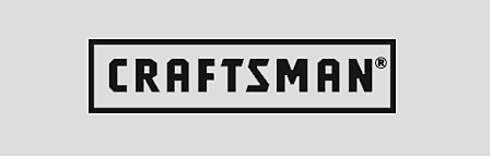 Craftsman Clothing
