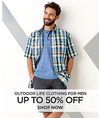 Clothing,Sears.com