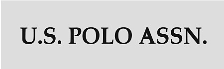 US Polo Assn. Clothing