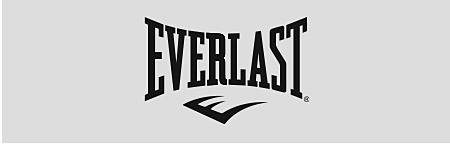 Everlast Activewear Clothing