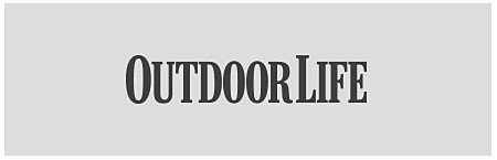 Outdoor Life Clothing