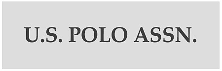 U.S. Polo Assn.  Clothing