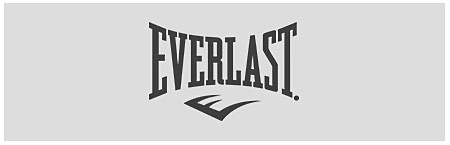 Everlast Clothing