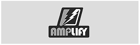 Amplify Clothing