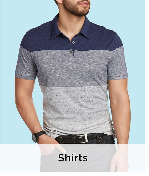 Men s Clothing  Buy Men s Clothing in Clothing - Sears b277e6dc6d