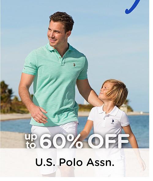 aa5c5720 Men's Clothing: Buy Men's Clothing in Clothing - Sears