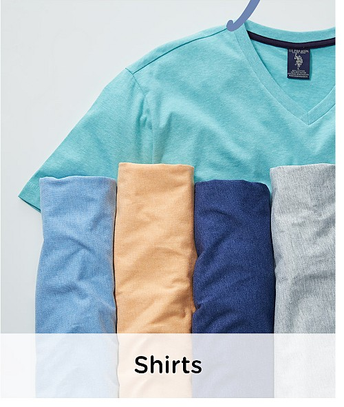 6fa7fc5c6 Men's Clothing: Buy Men's Clothing in Clothing - Sears