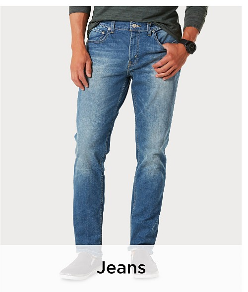 89c719d92a Men s Clothing  Buy Men s Clothing in Clothing - Sears