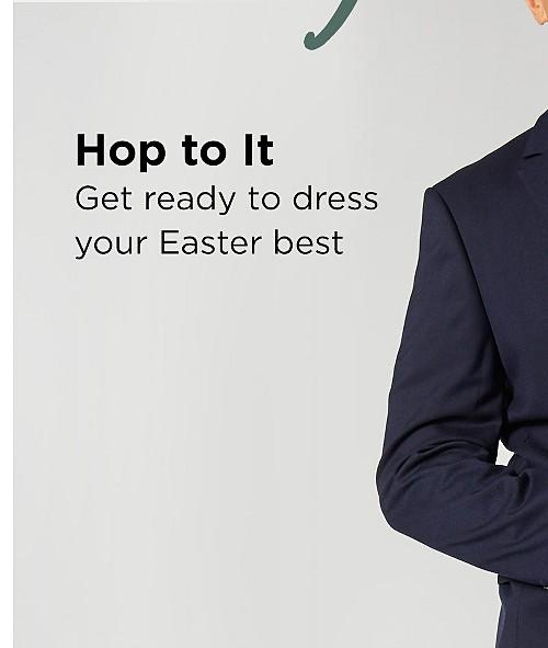 03b2ee36ce8 Men s Clothing  Buy Men s Clothing in Clothing - Sears