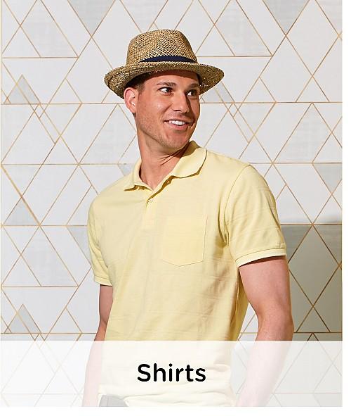 6a0b3e9f1e396 Men s Clothing  Buy Men s Clothing in Clothing - Sears