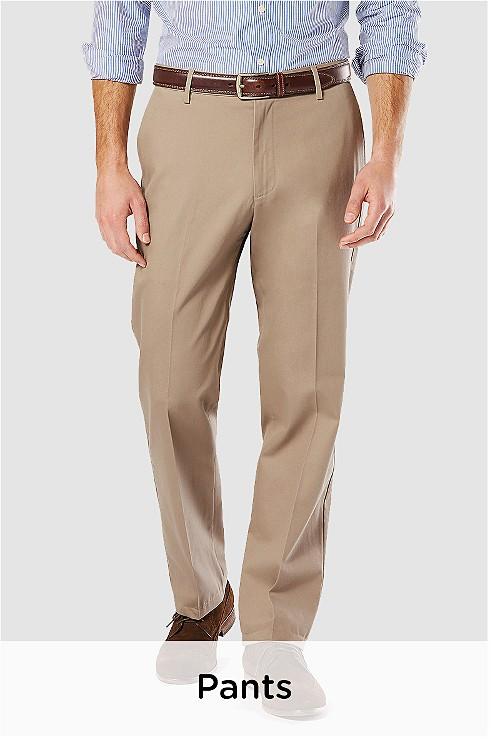 a9b25c2bb5a Men s Clothing  Buy Men s Clothing in Clothing - Sears