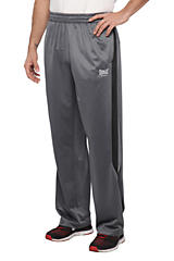 Men's Activewear Pants