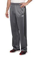 Men's Activewear Pants