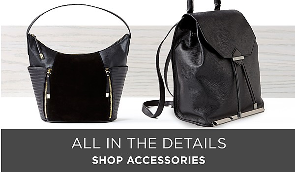 Metaphor Handbags and Accessories, Fashion Jewelry