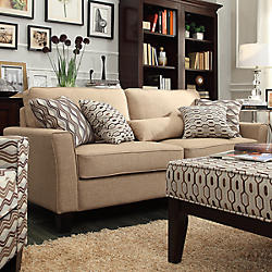 Home Home Furnishings Sears