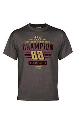 NASCAR&#x20&#x3b;Shop