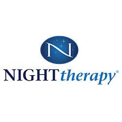 Night&#x20&#x3b;Therapy