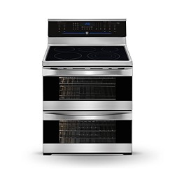 Shop Oven Ranges