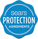 Protection&#x20&#x3b;Agreements