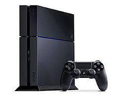 PS4 vs. Xbox One: What's the Best Next-Gen Game Console?