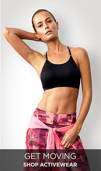 Activewear&#x3b; Yoga Pants&#x3b; Leggings&#x3b; Sports bras&#x3b;