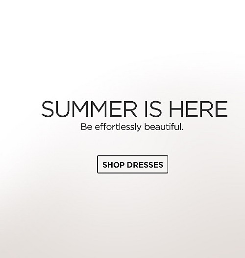 Petite Dresses&#x3b; Fitted&#x3b; Sheath&#x3b; Date night&#x3b; Easter Dresses&#x3b; Spring Dresses