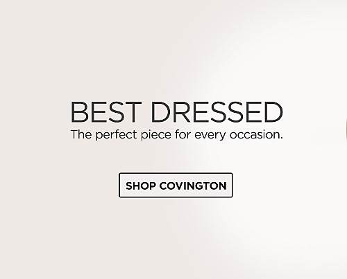 Petite Covington&#x3b; Wear to Work&#x3b; Tops&#x3b; Jeans&#x3b; Leggings&#x3b; Blouses&#x3b; Jackets&#x3b; Coats&#x3b; Sweaters