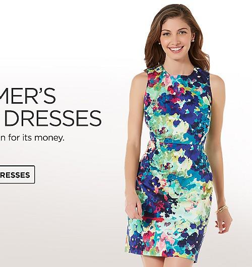 Petite Dresses&#x3b; Fitted&#x3b; Sheath&#x3b; Date night&#x3b; Easter Dresses&#x3b; Spring Dresses