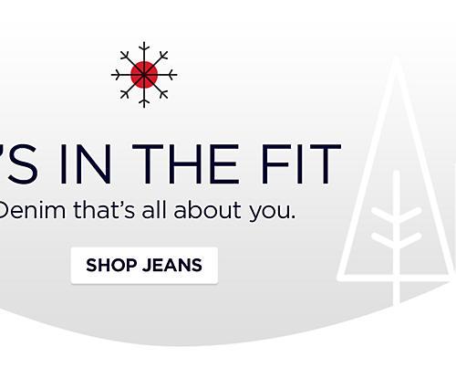 Shop Petite Jeans