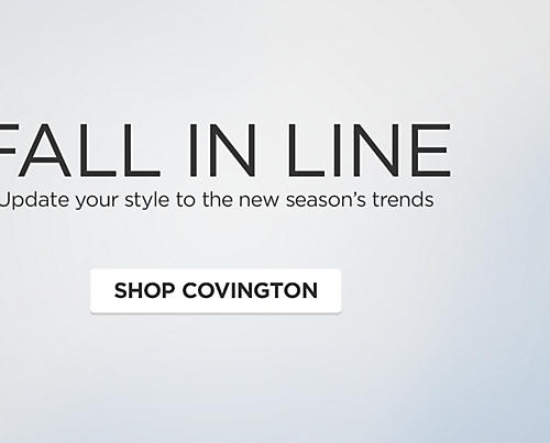 Shop Covington Clothing for Petite Women