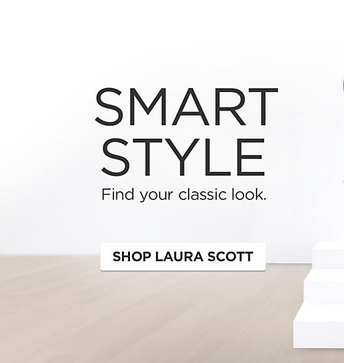 Shop Laura Scott Fall Collection: Shirts, Pants, Sweaters, Jackets